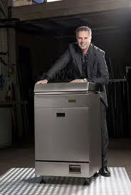 Etienne Blom etienne.blom@triqx.nl. Oprichter van TriQx BV. Ik ben al vanaf mijn jeugd bezig met techniek. Van brommers en auto\u0026#39;s uiteindelijk doorgegaan ... - foto-shredder-oom
