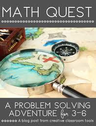 Pyramid Math Puzzles  A Critical Thinking and Problem Solving     Menu