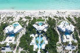 Multiple Family House Plans Caribbean Family Villas Wheretostay