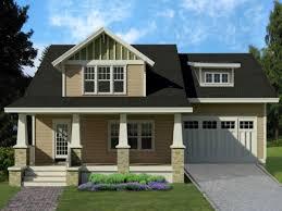 100 craftsman home plans craftsman house plans fenwick 41