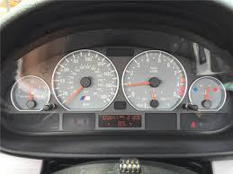 2005 bmw m3 convertible 6m t e46 carbon black no longer available