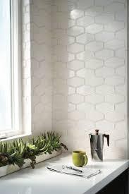 best 25 ceramic tile backsplash ideas on pinterest kitchen wall