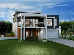 split level house designs adelaide u2013 house design ideas