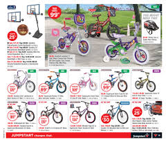 canadian tire weekly flyer weekly flyer may 8 u2013 14