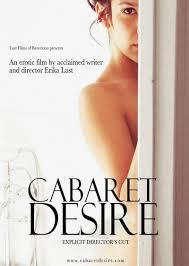 Cabaret Desire (2011) [Vose]