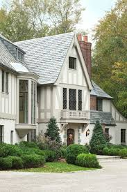 492 best tudor style architecture and details images on pinterest