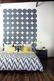 19 best bedroom ideas images on pinterest home dream bedroom