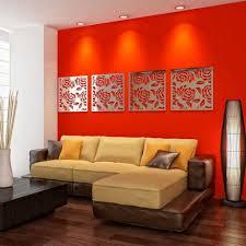 100 bedroom mirrors ideas photos hgtv mirror mirror on the