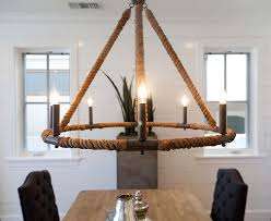 Beach House Light Fixtures by Cape Cod Inspired Beach Cottage