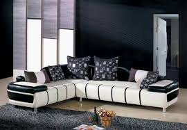 modern design sofa furniture design sofa set stylish looking wooden sofa set for