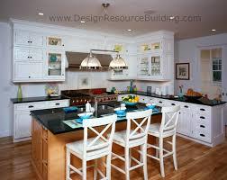 43 transitional kitchen design ideas transitional kitchen