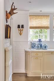 best 25 beige cabinets ideas on pinterest beige kitchen