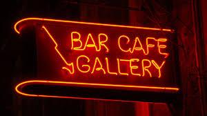Hidden Bars  amp  Restaurants in London   London Nightlife     LondonTown com Hidden Bars  amp  Restaurants in London