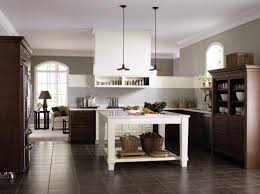 a bright and airy kitchen remodel with a banquette wood look tile skylands manlpfk new acorn no highlightjpg cottage kitchen from home depot rendering postbox designs