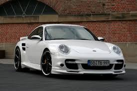سعر سيارة turbo 911 فى السعودية 2014 ، سعر سيارة turbo 911 فى مصر 2015 images?q=tbn:ANd9GcRd2WwNqaB8yVPEkiZMGeNp0rFGf9ktT80QkKxM4K3j52i7-XuZ
