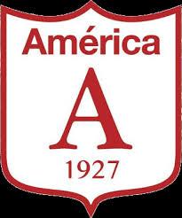 Sociedad Anónima Deportiva América S. A.