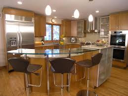 wickes kitchen island kitchen best kitchen design tool design a kitchen online without