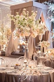 wedding reception decor 21651 johnprice co