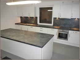 Hm Wohnung In Wien Design Destilat Best Laminat Für Küche Photos Home Design Ideas Milbank Us