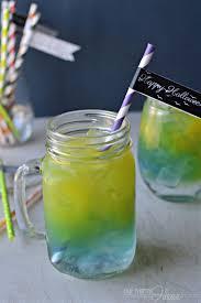25 easy halloween cocktails u0026 drinks recipes for halloween drink