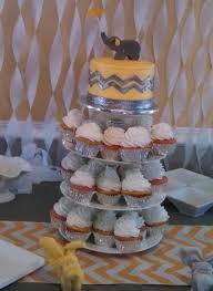 baby gender reveal cake top rose bakes baby shower cake reveal erniz