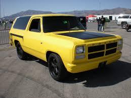 Dodge Ram 93 - best 25 dodge ramcharger ideas on pinterest dodge power wagon
