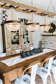 Crystal Chandeliers For Dining Room Jute Rug Review An Honest Review After Three Years Chandeliers