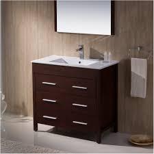 bathroom small bathroom sinks lowes narrow bathroom vanity with