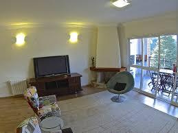 high standard 4 bedroom apartment in capivari barbecue and gourmet