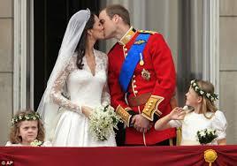 поцілунок кейт та уільяма принца