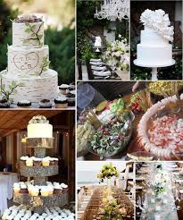 Wedding Backyard Reception Ideas by Triyae Com U003d Nice Backyard Weddings Various Design Inspiration