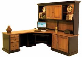 Wooden Office Tables Designs Home Office Home Desk Furniture Home Offices In Small Spaces