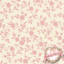 Shabby Chic Pink Wallpaper by 88 Best Shabby Chic Fabrics Images On Pinterest Shabby Chic