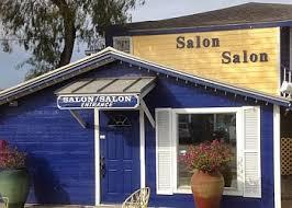 best hair salon corpus christi tx three best rated hair salons