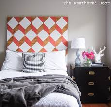 Diy Home Projects by Home Decor Diy Projects The 36th Avenue