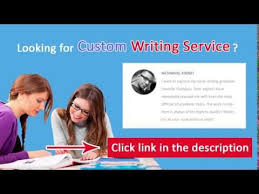 quality custom essay FAMU Online Buy Original Essays online Quality custom essay writing service community services essay