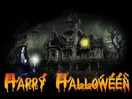 haunted house happy halloween day u2013 halloween wizard