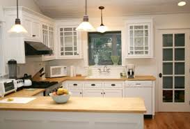 kitchen islands uncategorized inexpensive l shaped kitchen floor