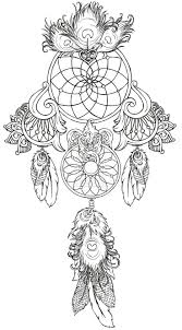1009 best coloring images on pinterest coloring books
