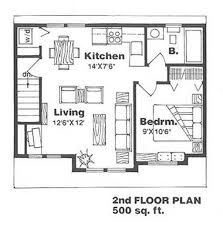 2 farmhouse style house plan cabin floor plans 500 sq ft bright