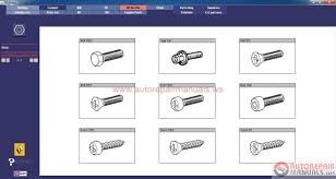 repair and service manual free auto repair manuals page 4