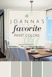 What Color To Paint Living Room Best 25 Living Room Paint Colors Ideas On Pinterest Living Room