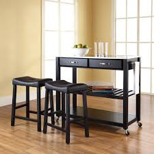 100 kitchen islands furniture amazon com home styles the