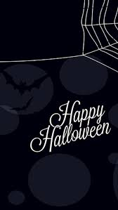 black and white halloween backgrounds 611 best wallpapers images on pinterest wallpaper backgrounds