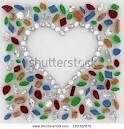 Ruby stone Stock Photos, Ruby stone Stock Photography, Ruby stone ... - Downloadable