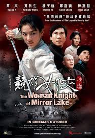 Cạnh-Hùng-Nữ-Hiệp-Thu-Cẩn--The-Woman-Knight-Of-Mirror-Lake