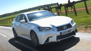lexus gs 450h battery life britain u0027s most wanted hybrid and electric cars motoring research