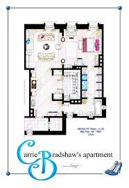 Shop Home Plans 55 Best Plans U0026 Elevations Images On Pinterest Architecture