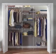 Closet Planner by Furniture Lowes Closet Design Diy Walk In Closet Closet
