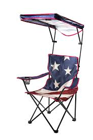 Canopy Folding Chair Walmart Amazon Com Quik Shade Adjustable Canopy Folding Camp Chair